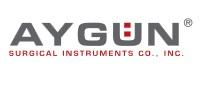 Estima Medical Group, produse pentru prevenirea infectiilor, produse destinate blocului operator, Aygun
