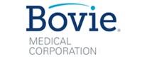 Estima Medical Group, produse pentru prevenirea infectiilor, produse destinate blocului operator, Bovie Medical Corporation