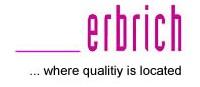 Estima Medical Group, produse pentru prevenirea infectiilor, produse destinate blocului operator, Erbrich
