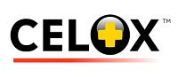 Estima Medical Group, produse pentru prevenirea infectiilor, produse destinate blocului operator, agent hemostatic Celox, granule Celox