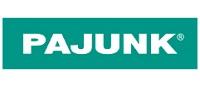 Estima Medical Group, produse pentru prevenirea infectiilor, produse destinate blocului operator, Pajunk