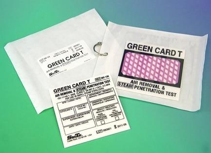 Estima Medical Group, produse pentru prevenirea infectiilor, produse destinate blocului operator, teste sterilitate Bowie Dick