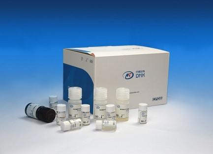 Estima Medical Group, produse pentru prevenirea infectiilor, produse destinate blocului operator, teste detectie antifungica Dynamiker, Teste pentru detectia infectiilor bacteriene prin determinarea Procalcitoninei