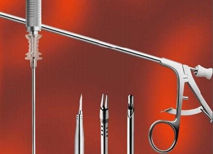 Estima Medical Group, produse pentru prevenirea infectiilor, produse destinate blocului operator, instrumentar medical Pajunk
