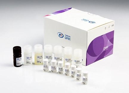 Estima Medical Group, produse pentru prevenirea infectiilor, produse destinate blocului operator, teste detectie antifungica Dynamiker
