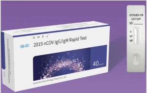 test-rapid-coronavorus-covid-19-dynamiker-china