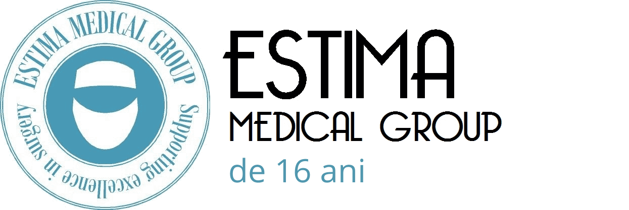 Estima Medical Group