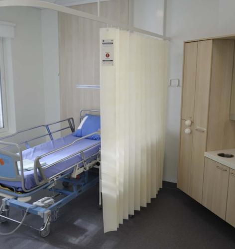 perdele-antimicrobiene-spital-elers1
