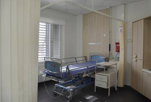 perdele-antimicrobiene-spital-elers10