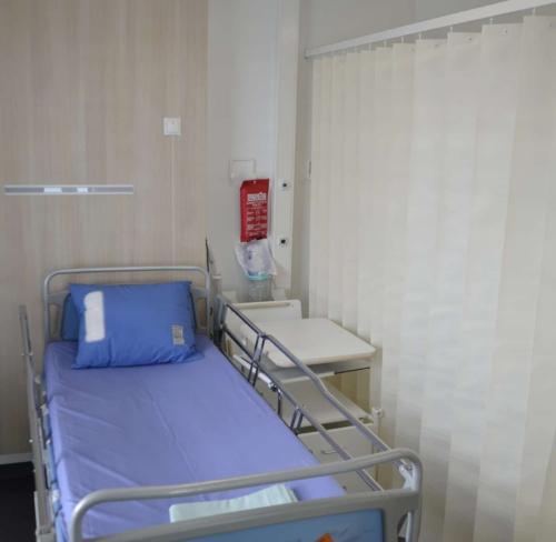 perdele-antimicrobiene-spital-elers11