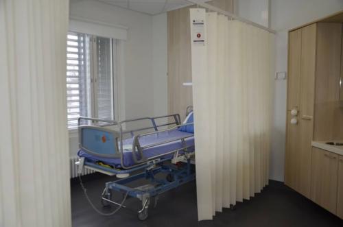 perdele-antimicrobiene-spital-elers12