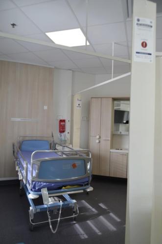 perdele-antimicrobiene-spital-elers14