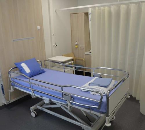 perdele-antimicrobiene-spital-elers3
