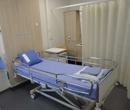 perdele-antimicrobiene-spital-elers4