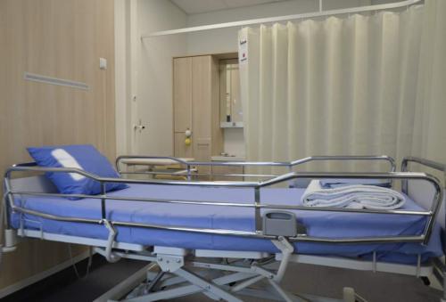 perdele-antimicrobiene-spital-elers5