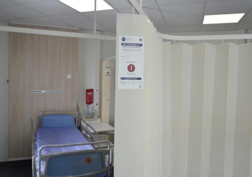 perdele-antimicrobiene-spital-elers7