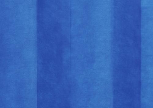 Curtain fabrick background photo