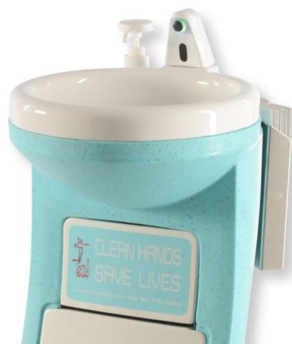 chiuveta-portabila-hygienius-prowash-teal